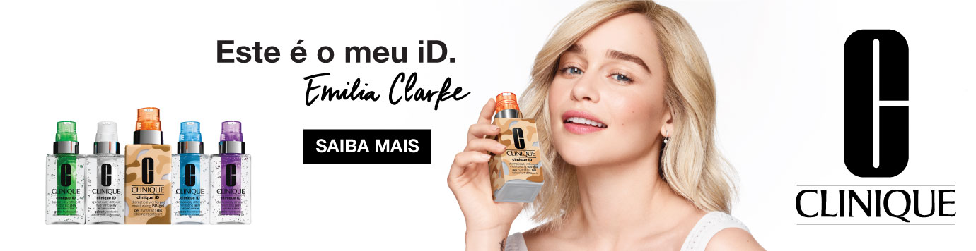 clinique id bb gel