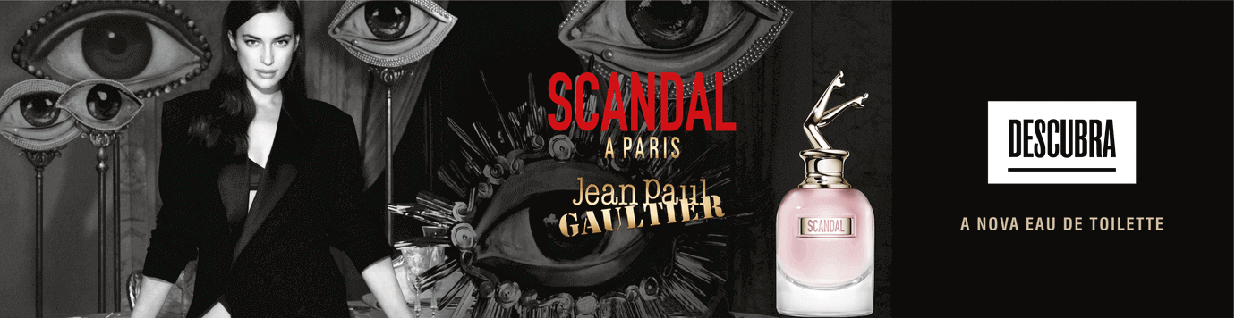 scandal a paris