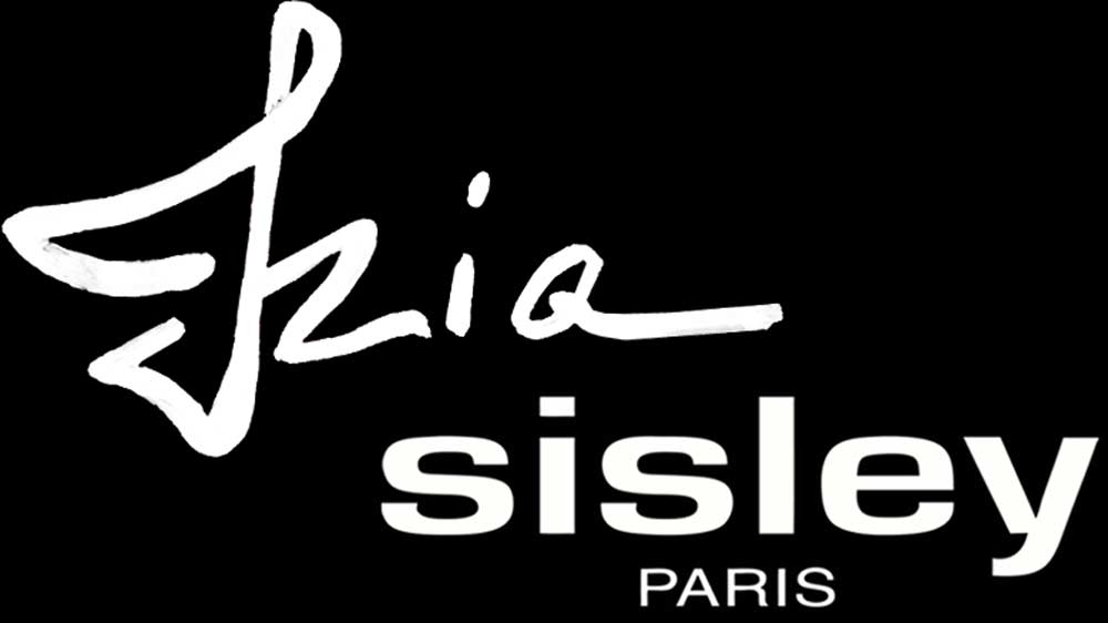 Izia Sisley Paris
