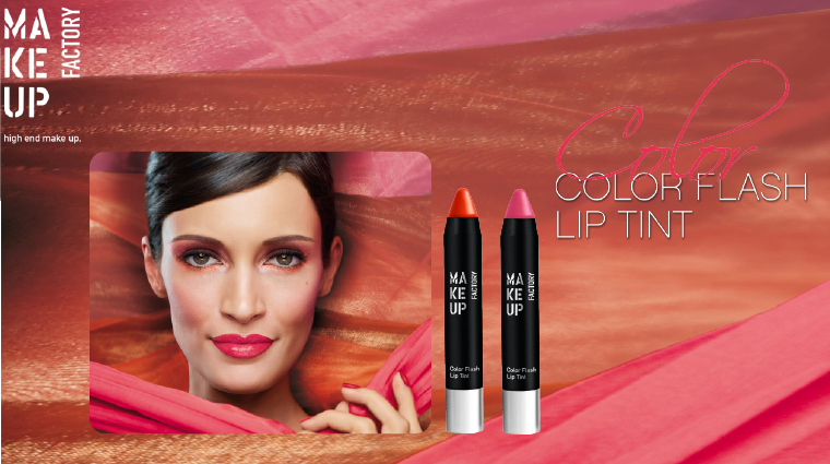 pagina-entrada-color-flash-lip-tint_1751322900520a60545dff5.jpg