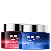 BIOTHERM Red Algae 75ml  E Multi-Defender 75ml a preço do de 50 ml