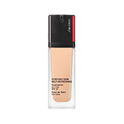 Shiseido  Synchro Skin Self Refreshing Foundation