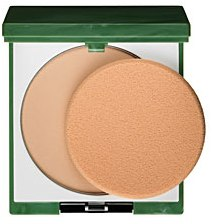 zoom - Superpowder Double Face Makeup