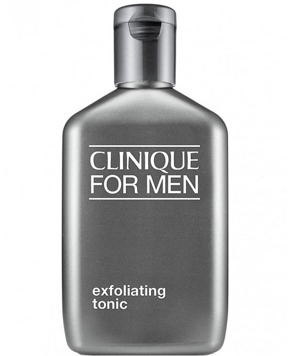 Scruffing Lotion 2.5 Skin Supplies For Men Clinique
