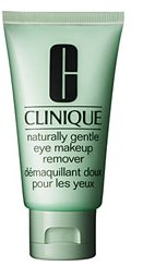 Naturally Gentle Eye Makeup Remover  Clinique
