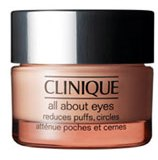 Clinique All About Eyes All About Eyes