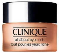 All About Eyes Rich All About Eyes Clinique