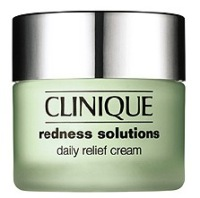 Clinique Redness Daily Relief Cream