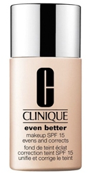 08 - Beige Even Better Clinique