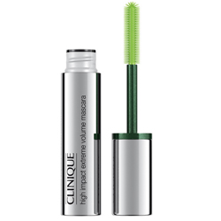 Extreme Volume Mascara High Impact Clinique