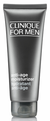 AntiAge Moisturizer For men
