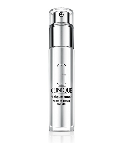 CustomRepair Serum Clinique