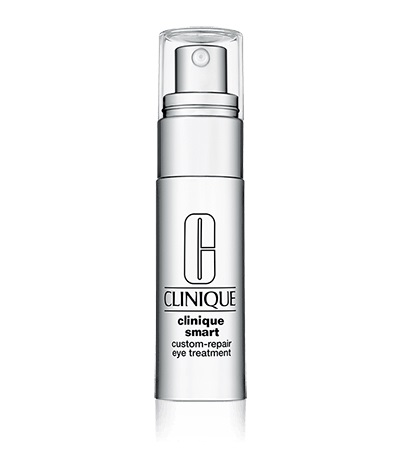 Clinique Clinique Smart Custom-Repair Eye Treatment