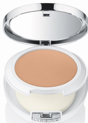 Powder Foundation  Concealer Beyond Perfecting