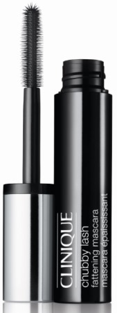 Lash Fattening Mascara Clinique
