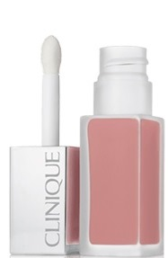 Clinique Clinique pop Liquid Matte Lip Colour + Primer