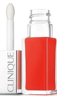Clinique Clinique pop Lacquer Lip Colour + Primer