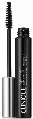 Lash Elevating Mascara High Impact