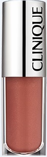 Clinique Pop Clinique Clinique Pop Splash™ Lip Gloss+Hydration 03-Sorbet pop