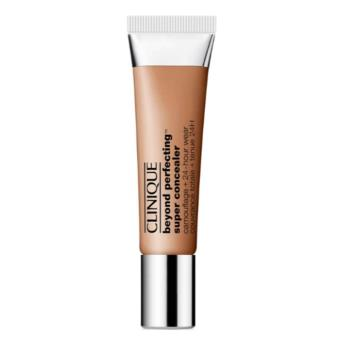 Clinique Beyond Perfecting Super Concealer Camouflage+24-Hour Wear