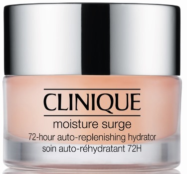 Moisture Surge Clinique 72-Hour Auto-Replenishing Hydrator 75 ml