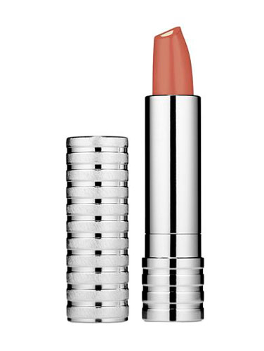 Dramatically diferent Clinique Lipstick Shaping Lip Colour 04-04 canoodle