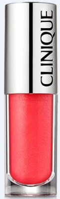 Clinique Pop Clinique Clinique Pop Splash™ Lip Gloss+Hydration 12-Rosewater pop