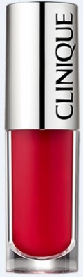 Clinique Pop Clinique Clinique Pop Splash™ Lip Gloss+Hydration 13-Juicy apple