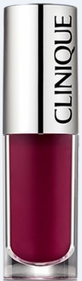 Clinique Pop Clinique Clinique Pop Splash™ Lip Gloss+Hydration 19-Vino pop