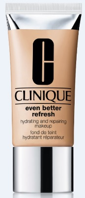 Even Better Refresh Clinique Hydrating and Repairing Makeup 12-Cn 52 neutral
