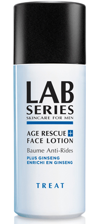 Lab Series Cuidados de Pele Age Rescue Face Lotion