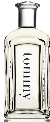 Tommy Hilfiger Tommy Cologne Spray