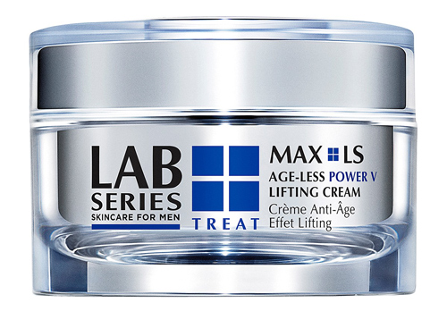 Max Ls Ageless PowerV Lifting Cream Cuidados de Pele
