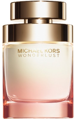 MICHAEL KORS Woman Wonderlust