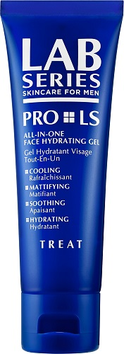 AllinOne Face Hydrating Gel Pro ls