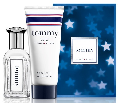Tommy Real American Holiday Set Tommy Tommy Hilfiger