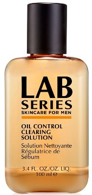 Oil Control Clearing Solution Oil control