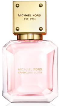 Woman MICHAEL KORS Michael Kors Sparkling Blush 30 ml