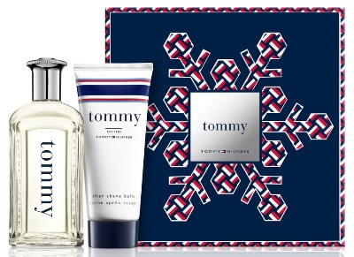Tommy Boy Tommy Hilfiger Coffret 100 ml