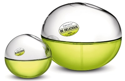 Be Delicious Woman DKNY Coffret 100 ml