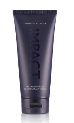 Impact Tommy Hilfiger Impact Face Moisturizer 100 ml