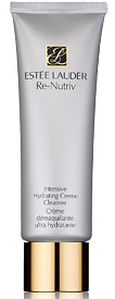 Intensive Hydrating Creme Cleanser Re-Nutriv Estée Lauder