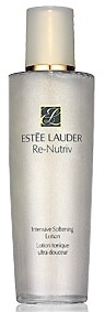 Estée Lauder Re-Nutriv Intensive Hydrating Softening Lotion