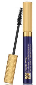 Zero-Smudge Lengthening Mascara Double Wear Estée Lauder