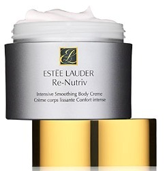 Intensive Smooth Body Creme Re-Nutriv Estée Lauder