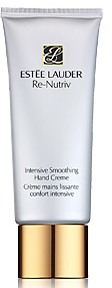 Estée Lauder Re-Nutriv Intensive Smooth Hand Creme