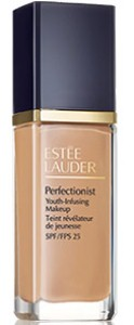 Estée Lauder Perfectionist Youth-Infusing Makeup Spf25