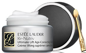 Ultimate Lift Age Correcting Creme Re-Nutriv Estée Lauder