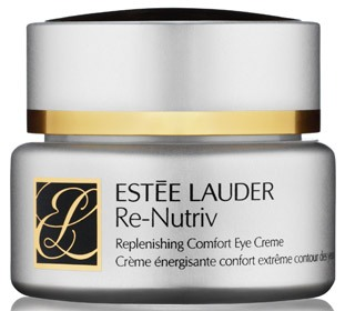 Replenishing Comfort Eye Creme Re-Nutriv Estée Lauder