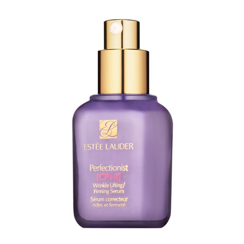 Wrinkle Lifting/ Firming Serum Perfectionist [CP+R] Estée Lauder